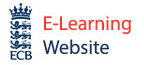 ECB Learning Portal